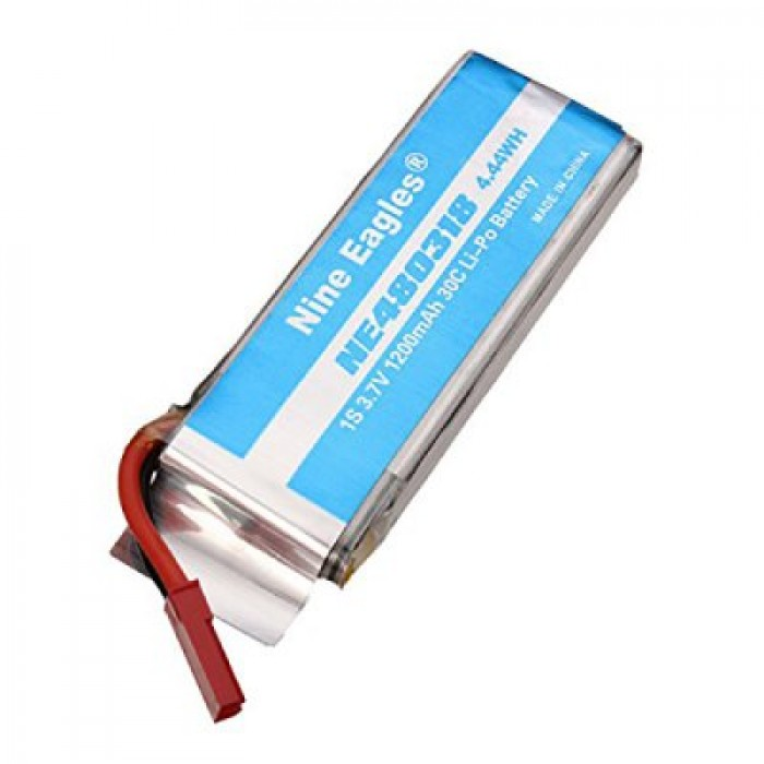 Nine Eagles Galaxy Visitor 3 Spare Battery