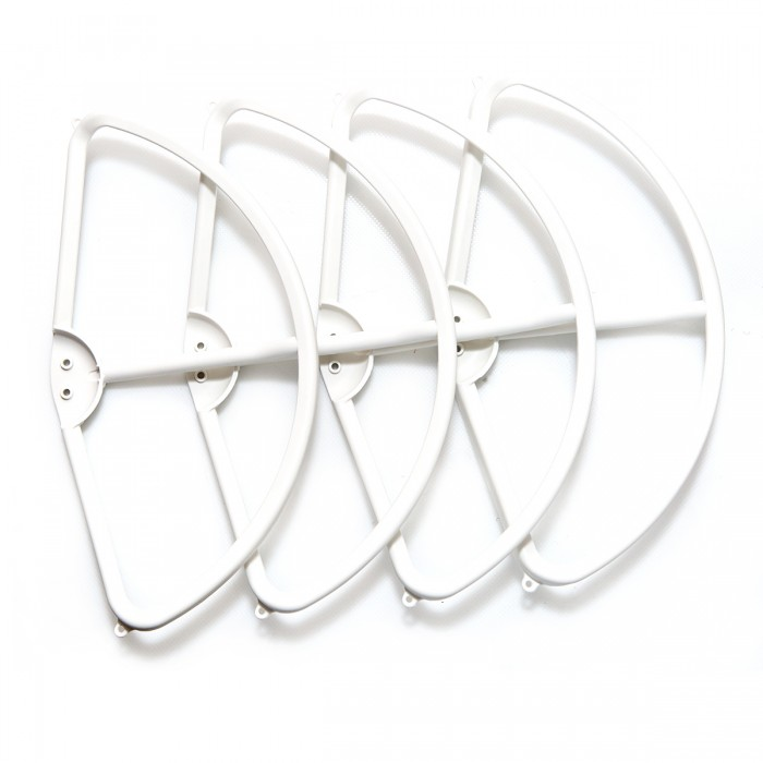 Phantom 3 - Part2 Propeller Guard