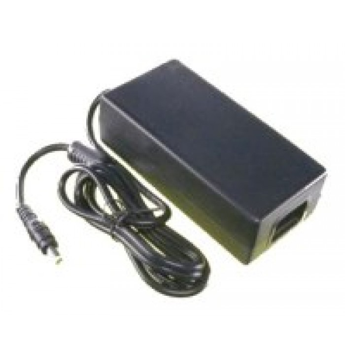 Generic 12 Volt - 5 Amp Power Supply