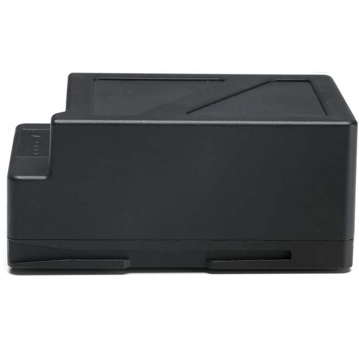 DJI Matrice 200 Series -TB55 Battery