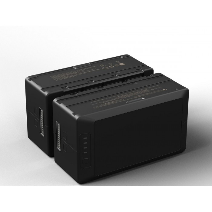 DJI Matrice 300 - TB60 Intelligent Flight Battery