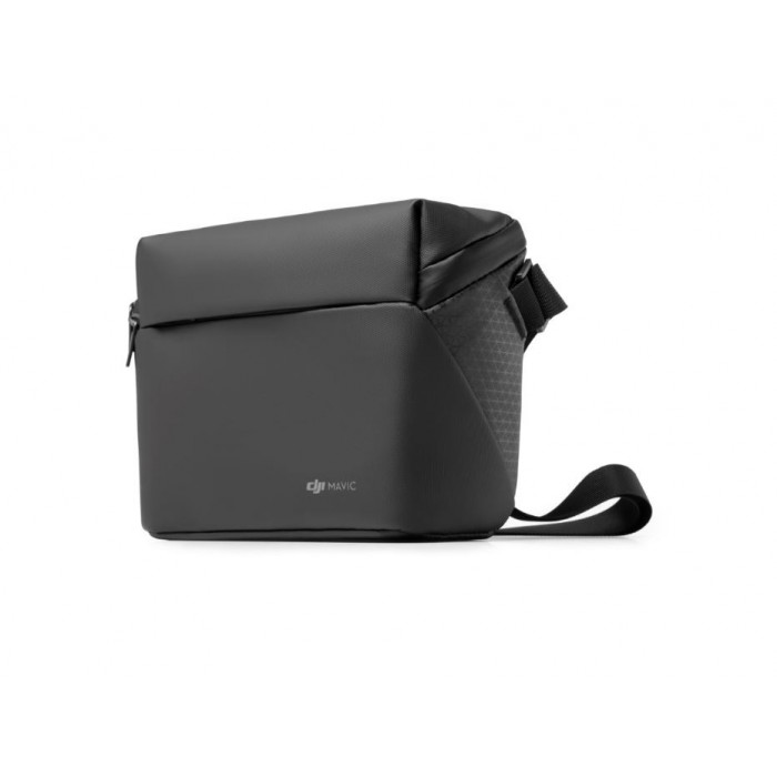 DJI Mavic Air 2 Shoulder Bag
