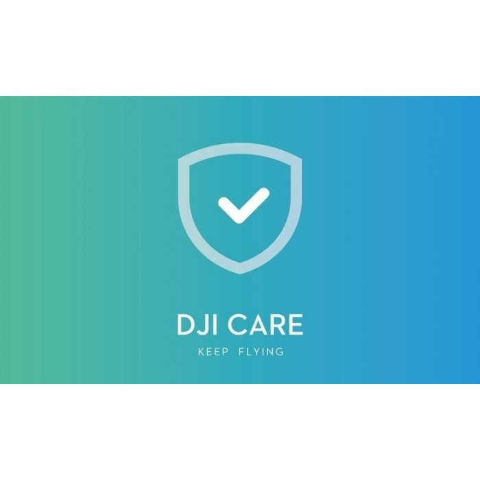 DJI Care Refresh (Zenmuse X7)